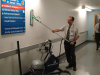 wall-steam-mopping