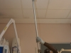 ceiling-steam-mopping